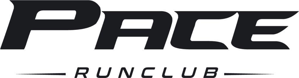 Pace Run Club