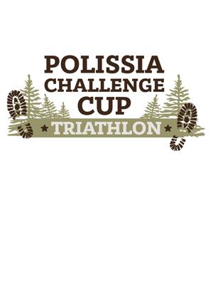 Polissia Chalenge Cup