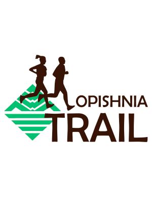 Opishnia Trail