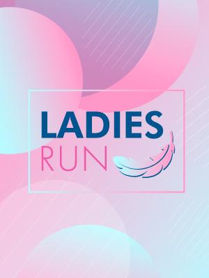 Ladies Run 2021