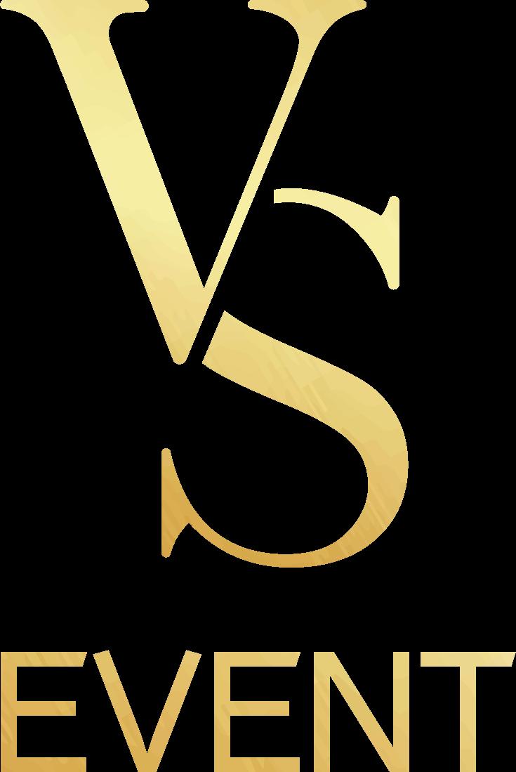VS EVENT